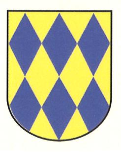 Logo Mairie de Gutenberg