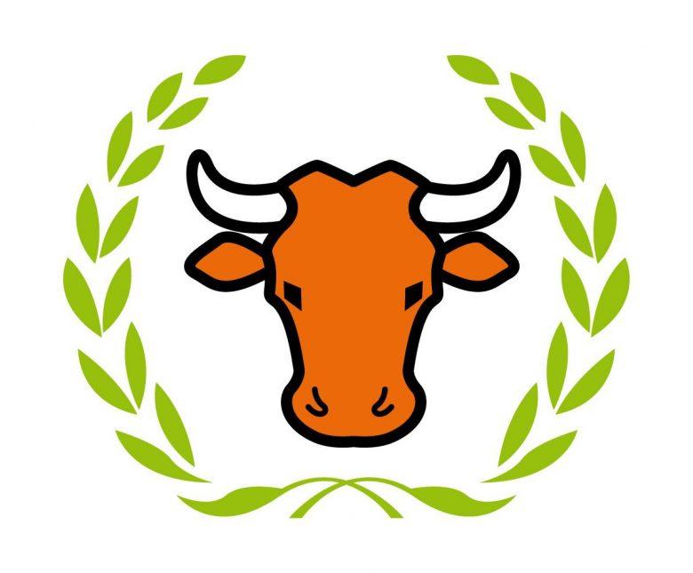 Logo Mairie Villy le bouveret