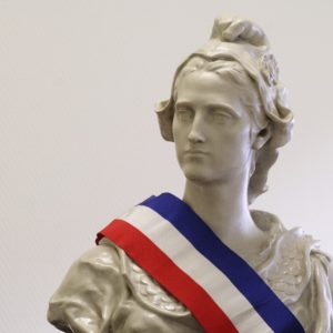 Démarches administratives