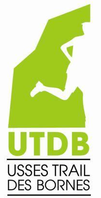 UTDB logo