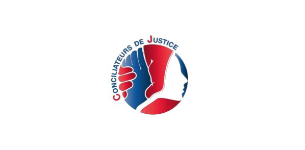 La conciliation de Justice