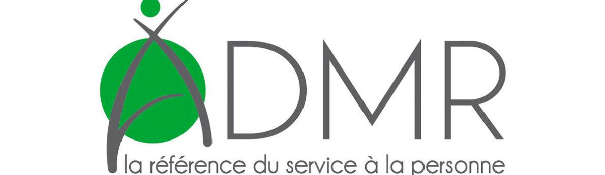 ADMR recrute