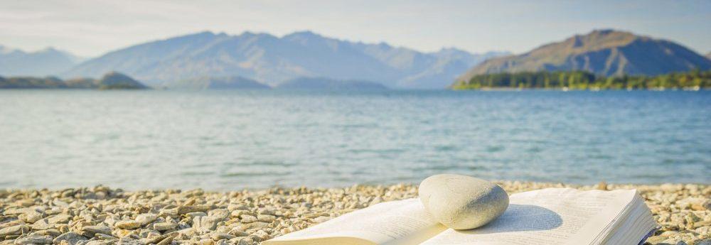 Bibliothèque – horaires d'été